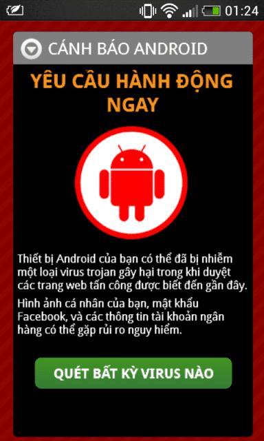cashmoneyaffiliate mobile antivirus
