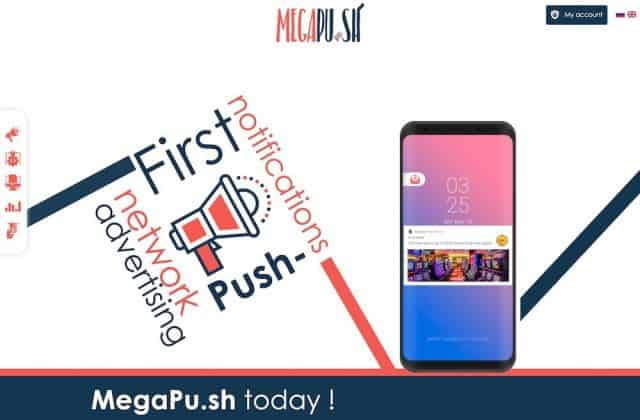 megapush review case study
