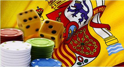 megapush casino featured image 2