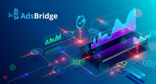 Adsbridge Trends