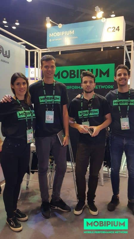 Mobipium AW Conference