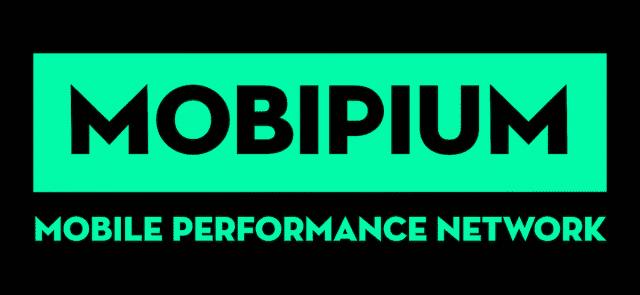 Mobipium SS logo