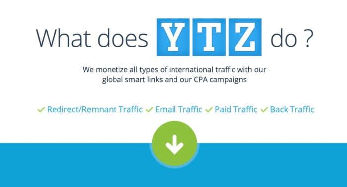 ytz review